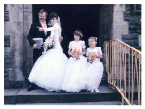 1986_wedding_photo_jeffelaine_finger_small